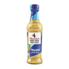Nando's Pepper Sauce 250ml