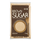 PnP Brown Sugar 2kg