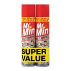 Mr Min Multi Surface Lavender 300ml 2ea