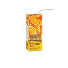Liqui-fruit Orange Juice 250ml x 24