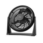 Aim 50cm High Velocity Plastic Fan