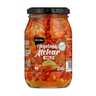 PnP Vegetable Atchar Mild 380g