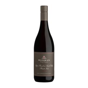 Bosman Hemel & Aarde Pinot Noir 750ml