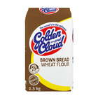 Golden Cloud Brown Bread Flo ur 2.5 KG