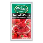 Rhodes Tomato Paste Sachet 50g