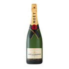 Brut Imp NV Champagne 750ml