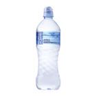 Aquelle Still Mineral Water 750ml