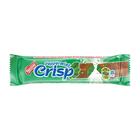 Nestle Peppermint Crisp Chocolate 49g