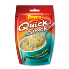 Royco Chicken And Corn Quick Snack 38g