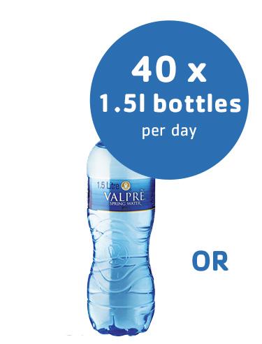 1-5-bottle.jpg