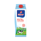 Clover 2% Low Fat Milk Ultra Pasturised 2l