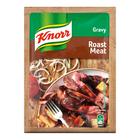 Knorr Roast Meat Instant Gravy 34g