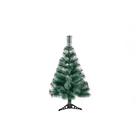 Santa's Village Pine Needle Tree 90cm