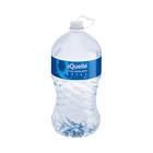 Aquelle Still Natural Spring Water 5l