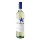 The Beach House Sauvignon Blanc/Semillon 750ml x 6