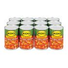 Koo Chakalaka Beans 410g x 12