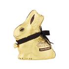Lindt Gold Bunny Dark 100g