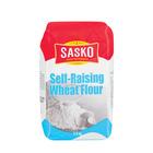 Sasko Self-Raising Flour 2.5kg