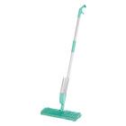 Floorwiz Double Sided Spray Mop