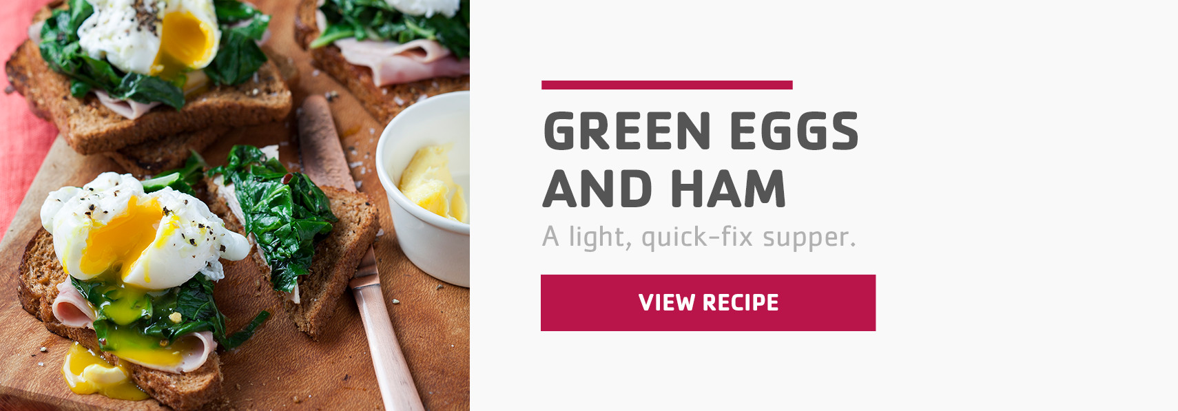 03_Lunchbox-Green_eggs&ham.jpg