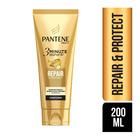 PANTENE 3MIN MIR HAIR COND REP&PRT 200ML