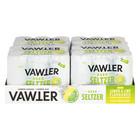 Vawter Hard Seltzer Lemon & Lime CAN 300ml x 24