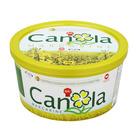 Blossom Canola Full Fat Tub 1kg