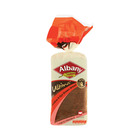 Albany Ultima Rooibos & Rye Brown Bread 700g