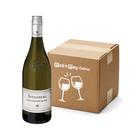 Steenberg Sauvignon Blanc 750ml x 6