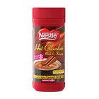 Nestle Hot Chocolate 250g