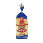 Albany Superior White Sliced Bread 700g