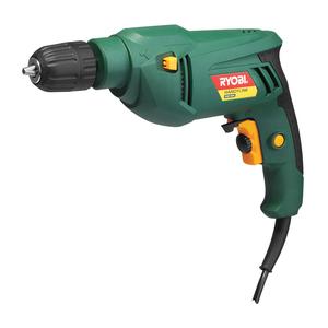 Ryobi Impact Drill 500w 10mm