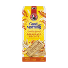 Bakers Good Morning Peach & Apricot 300g