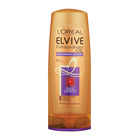 Elvive Curl Nutrition Cond 400ml