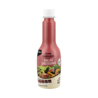 PnP Salad Dressing Cream Med ium 340 ML
