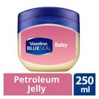 Vaseline Baby Petroleum Jelly 250ml