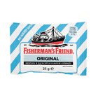 Fisherman's Friend Sugar Free Lozenges 25g