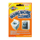 Closemyer Washing Machine Cl Eaner Powder 2ea