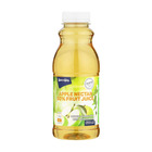 PnP 50% Apple Nectar Juice 500ml