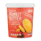 PnP Peanut Butter Smooth 1kg