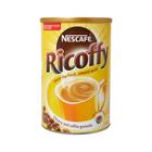 Nescafe Ricoffy Instant Coffee Tin 750g