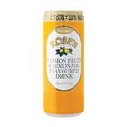 Rose's Passion Fruit & Lemonade 330ml