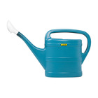 Addis 10 Litre Blue Watering Can