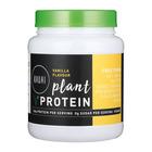Kauai Vegan Protein Powder Vanilla 500gr