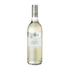 Robertson Winery Light Chenin Blanc 750ml