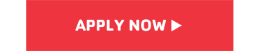 Financial_Service_Store_Account_Button_Apply_Now_v2.jpg