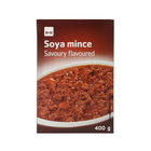 PnP Soya Mince Savoury 400g