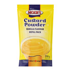 Moir's Custard Powder Refill 250g