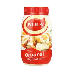 Nola Original Mayonnaise 750g