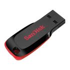 Sandisk 16Gb Cruzer Blade Flash Drive